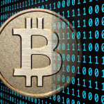 Bitcoin Core Developers Are Considering The Possibility To Increase Bitcoin Block Limit
