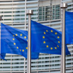 European Commission: Organized Crime Rarely Uses Cryptocurrencies