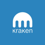 Kraken Canceled the Decision to Raise Commission for Withdrawals