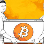 Bitcoin Core Developers rejected to include code SegWit2x in protocol
