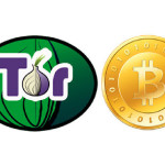 Fake Browser Tor Steals Bitcoins From Drug Buyers