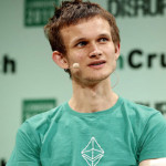 Vitalik Buterin: When Proof-of-Stake Arrives, Ethereum Miners May Lose Their Business
