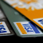 Payment Giant Visa Stopped Service Of Users Cryptocurrency Debit Card From Europe