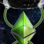 Ethereum Classic Reached a New Record Against the US Dollar