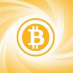 BIP 91 In Bitcoin Network Has Loked, But The Activation Of Segregated Witness Remains In Question