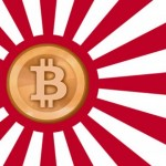 In Japan Bitcoin Has Become As A Means Of Payment