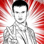 "Vitalik Buterin Warned About The ""Scam Vitalik"", Engaged In Phishing"