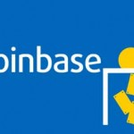 Investment Valuation Coinbase will Exceed $1 billion