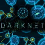 DarkNet Market AlphaBay Is Unavailable More Than 48 Hours