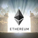 A Number Of Exchanges Suspended The Withdrawal Of Ethereum Because Of The Network Congestion