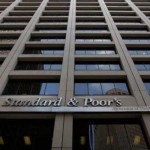 S&P: widespread use of blockchain will lead to a revision of the company's rating