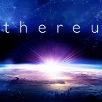 How Does Ethereum Price Affect The Release Of Metropolis