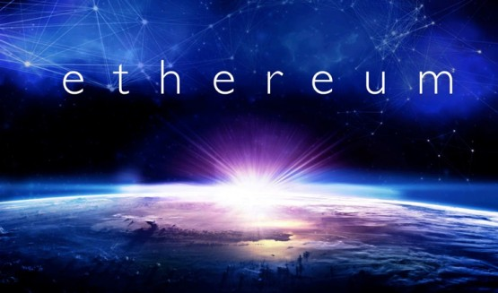 The fourth hard fork of Ethereum