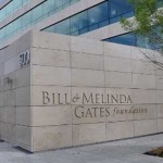 Factom has been awarded a grant from the Bill & Melinda Gates Foundation