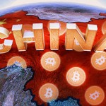 China Is Going To Regulate Cryptocurrencies
