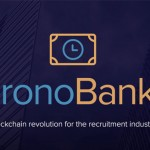 Blockchain-Powered HR Ecosystem LaborX Launches To Disrupt Global Hiring