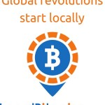 LocalBitsoins Will Not Support The Forks Of Bitcoin