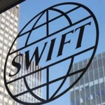 SWIFT office in Russian Federation announced about weakness of blockchain technology