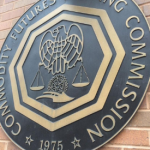 The US Commodity Futures Trading Commission should define the status of Bitcoin