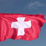Europe's First Cryptocurrency ETF Will Launch In Switzerland