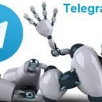 Telegram- bot was launched for creating tokens on Ethereum blockchain