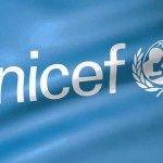 UNICEF has made the first investment in blockchain space