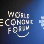 Ex- president of Estonian President will head the new fraction on blockchain issues within WEF