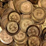 Five misconceptions about Bitcoin, which constrain its adoption