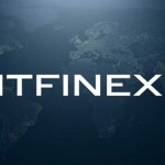 Bitcoin Exchange Bitfinex Intends To Sue With Critics