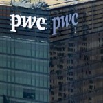 $1,4 bln of PwC investments in 2016
