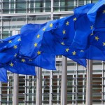 The European Commission will launch a program to support technology start-ups