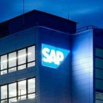 SAP: blockchain is too significant to ignore it