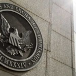 The US plans upon the control of blockchain