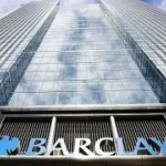 Barclays Bank is developing smart contracts templates