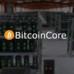 Bitcoin Core coders are working on a proposal upon a new hardfork