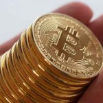 Report: About 4 Million Bitcoins Might Be Permanently Lost