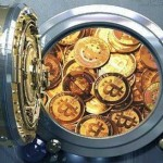 Bitcoin cold storage: is it a software or a hardware wallet?