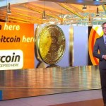 Bloomberg: in 2016 Bitcoin surpassed all major currencies