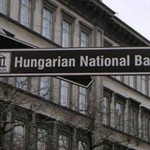 The Central Bank of Hungary warned against utilizing of digital coins