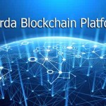 Corda Blockchain Platform has become accessible on Microsoft Azure