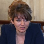 Elena Sidorenko: in Russia, there is no legal framework for cryptocurrencies regulation