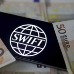 SWIFT rejects blockchain