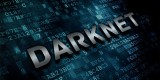 Chainalysis: Bitcoin Transactions On the Darknet Fell By 15%