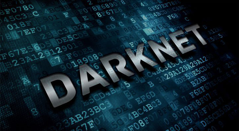 darknet-zcash