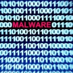 Kirk Malware Requires A Ransom In Monero