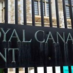 The Royal Canadian Mint has become a partner of Goldmoney Blockchain Platform