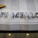 BNY Mellon called bloсkchain as a driver of Europe's financial markets