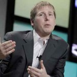 Barry Silbert's Grayscale Investments launches Ethereum Classic Fund