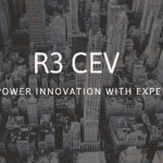 Blockchain Consortium R3 Will Have A Representative Office In Russia