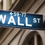 Representatives of Wall Street and the Ethereum Foundation are working on a new confidential blockchain-project
